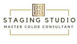 Staging Studio