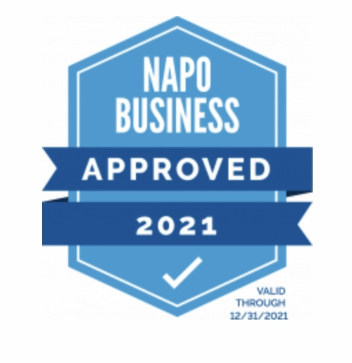 NAPO Business