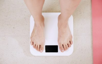 Weight and Clutter-What's the Connection?